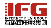 互联网电影集团